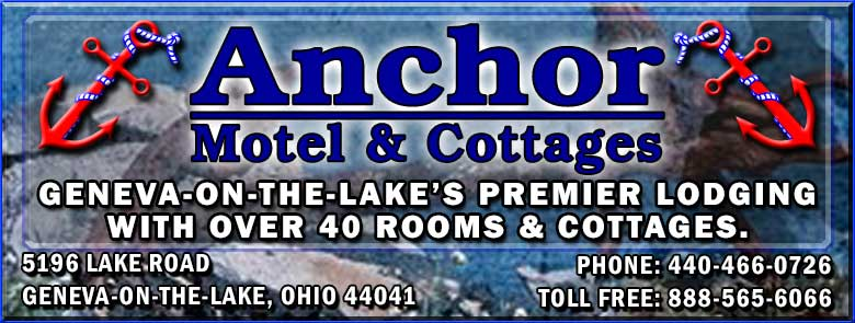 wi s cottages wisconsin suites tripadvisor duffy of lake beware renters review showuserreviews geneva